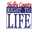 Shelby County Right To Life